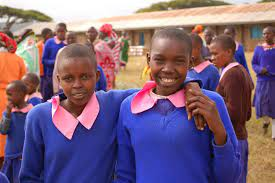 Sigor Mixed Primary School(w.pokot) to admit Children with special Needs Education.